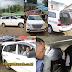 Dinkes Beri Layanan Mobil Jenazah Gratis Untuk Masyarakat Tomohon