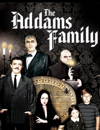 The Addams Family 1 | Bmovies