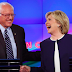 Report: Women claim they were sexually harassed while working for Clinton and Sanders campaigns