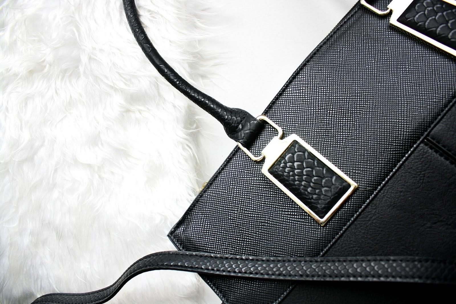 torba randkowa nad głową najlepsze aplikacje randkowe sex Londyn