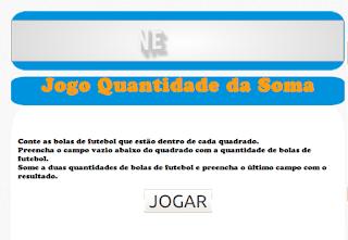 http://educajogos.com.br/jogos-educativos/matematica/jogo-quantidade-da-soma/
