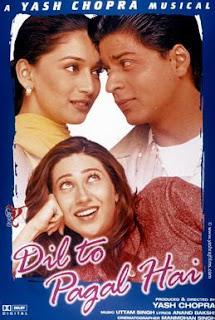 Film Bollywood india Terbaik sepanjang masa