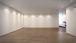empty interior decorate alex wohnzimmer gemerkt von