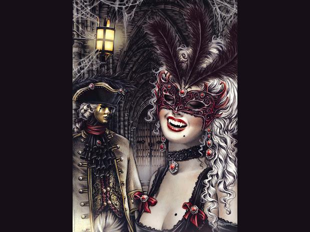 Victoria Frances Art