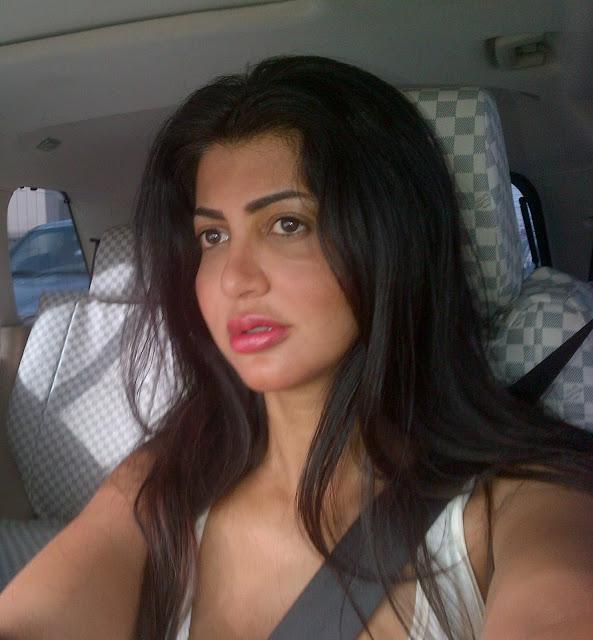 Riham El Bassyouny