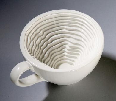 Taza de regalo con diseño único