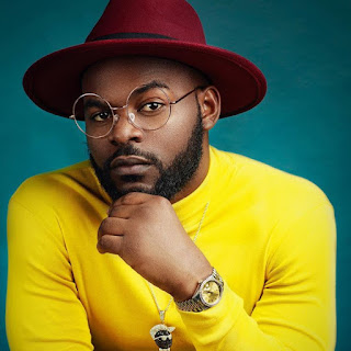 Everything You Need To Know About Falz New Upcoming Album, 'Moral Instruction'