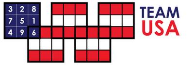U.S. Sudoku Team Qualifying Test 2012