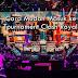 Cara Mudah Masuk ke Tournament Clash Royale