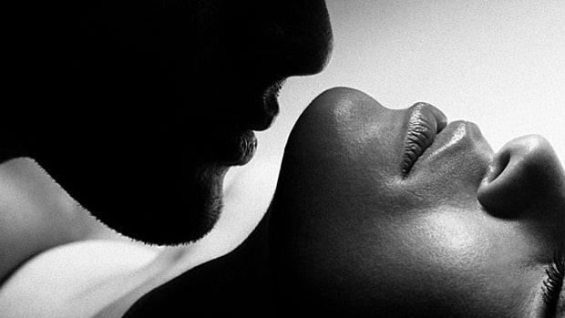 9 Cara Meningkatkan Stamina Seksual