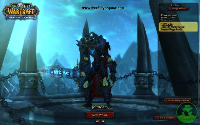 World-of-Warcraft-Wrath-of-the-Lich-King-PC-Game-Free-Download