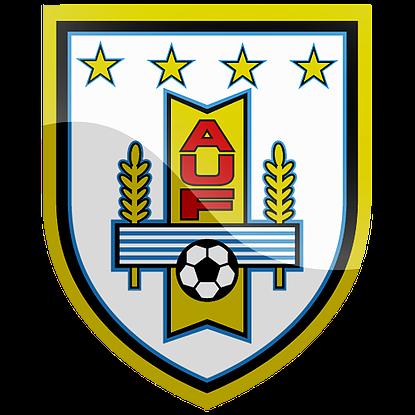 escudos do mundo inteiro copa do mundo 2018 classificados