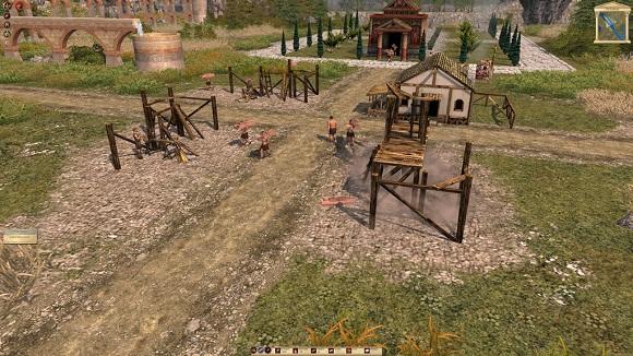 imperium-romanum-gold-edition-pc-screenshot-www.ovagames.com-4