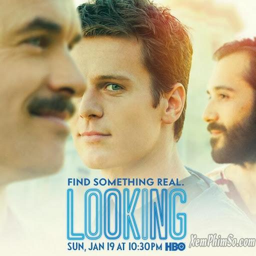 Xem Phim Tìm Phần 1 2013