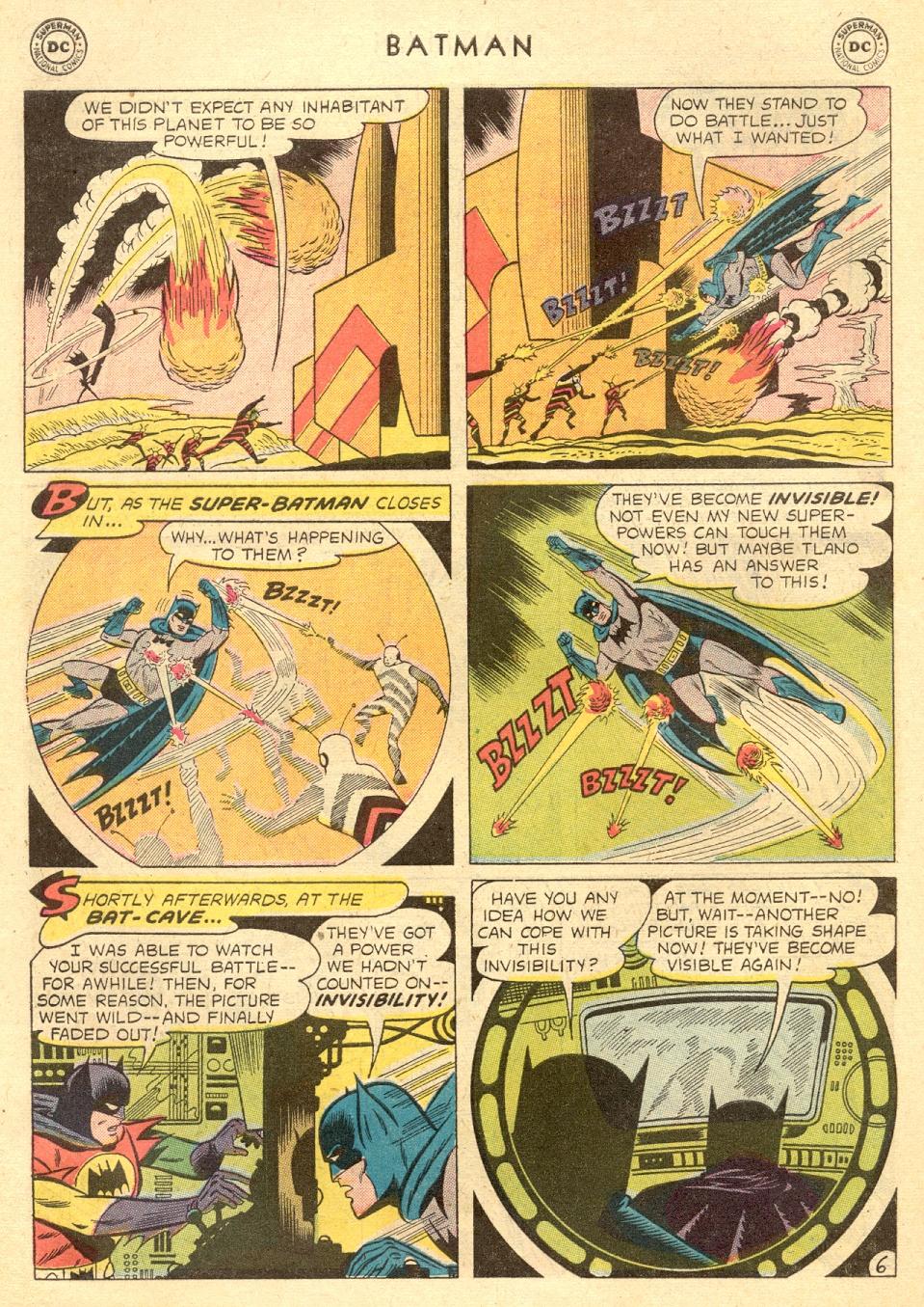Read online Batman: The Black Casebook comic -  Issue # TPB - 93
