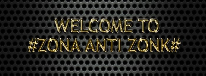 SELAMAT DATANG DI #ZONA ANTI ZONK# RACIKAN Essen Oplosan
