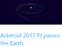 http://sciencythoughts.blogspot.co.uk/2017/03/asteroid-2017-fj-passes-earth.html