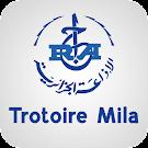 Ecoutez Radio Trotoire Mila En Direct (Radio Algerie)