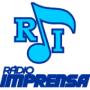 Rádio Imprensa FM