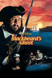 Watch Blackbeard's Ghost Online Free in HD