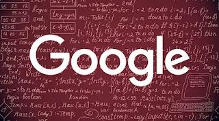 Google News akan Lebih Pintar Bedakan Artikel Fakta atau Hoax