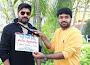 MaranaMrudangam Movie Launch