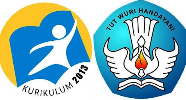 Mengenal Kurikulum 2013