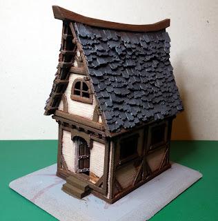 Impression 3D de décors Cottage%2B15