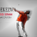 Audio:Akil The Brain–Nadekezwa Mbosso# Cover#:Download