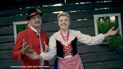 Polskie Wesele wg Dandi Dance