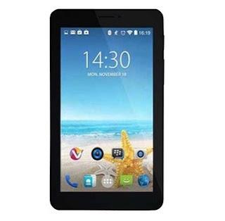 Spek Tablet Advan X7 Plus dan Harga Terbaru