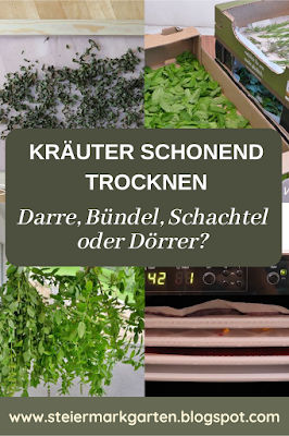 Kräuter-schonend-trocknen-Pin-Steiermarkgarten