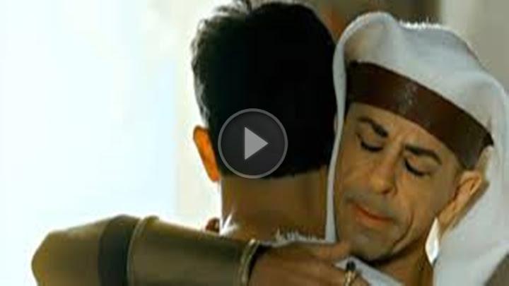 Assistir José do Egito Online 04/03/2016 Capítulo 40