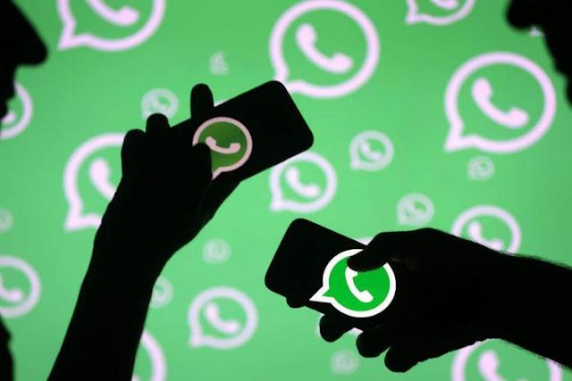 Bagaimana Cara Mengetahui WhatsApp Disadap? Berikut Jawaban dan Cara Mengatasinya