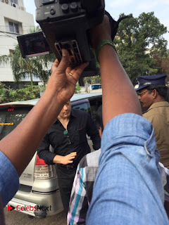 Tamil Film Industry Jallikattu Support Protest of Jallikattu  0009.jpg