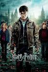 Harry Potter Và Bảo Bối Tử Thần Phần 2 - Harry Potter And The Deathly Hallows 2