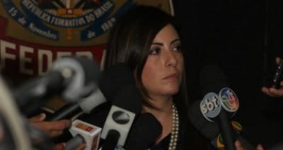 PF acusa Wagner de receber R$ 82 mi em propinas; pedido de prisão foi negado