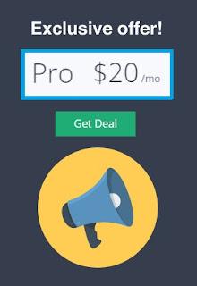 getsitecontrol-pro-coupon