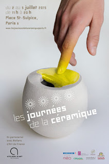 http://www.lesjourneesdelaceramiqueparis.fr/