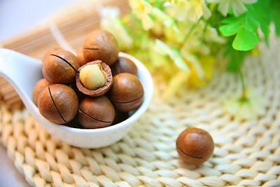 manfaat-kacang-macadamia-bagi-kesehatan,www.healthnote25.com