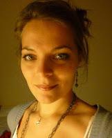 Amélie M. (L'Autre Une-Tout droits réservés)
