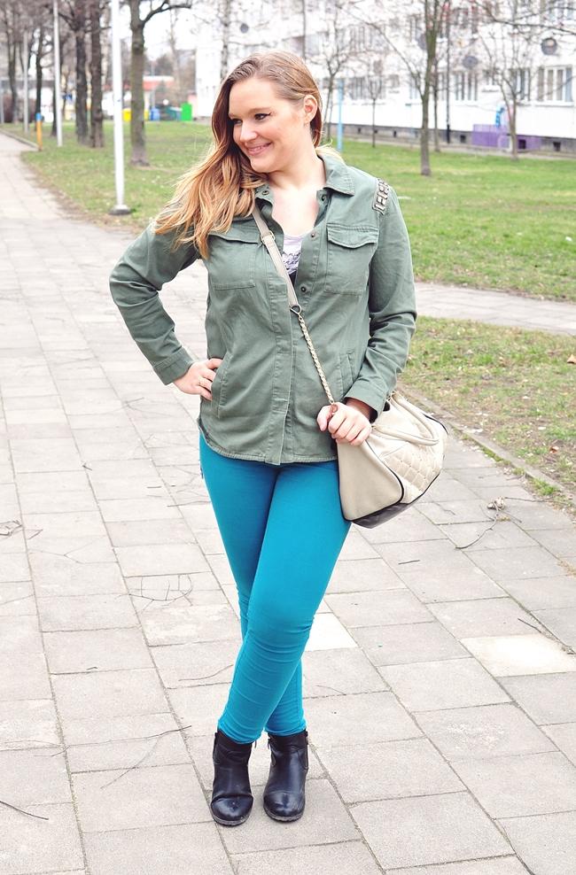 moda-na-zieleń