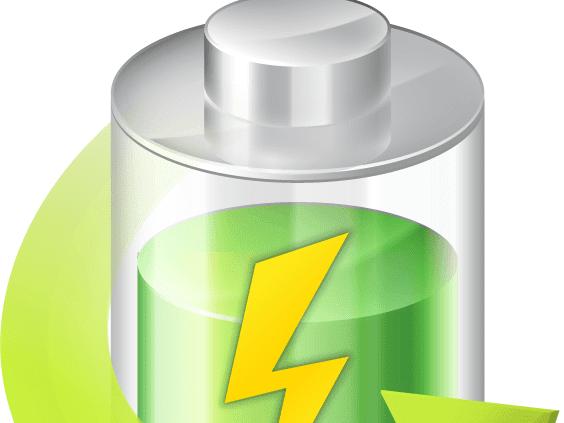 برنامج تحسين أداء بطارية اللابتوب Battery Optimizer احدث