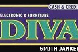 Lowongan Kerja Pekanbaru : PT. Diva Cash & Credit Agustus 2017
