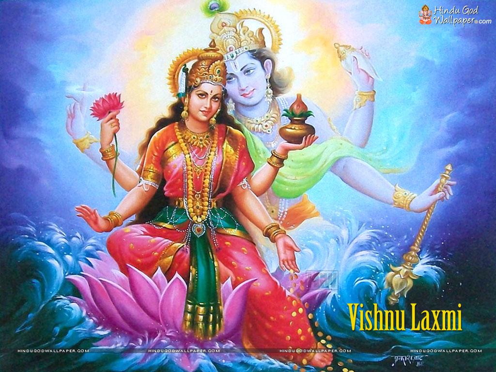 Amazing Wallpaper Lord Mahavishnu - Lord+Vishnu+6  Image_39486.jpg
