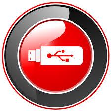 Linux için USB İmage Yazdırma Uygulaması