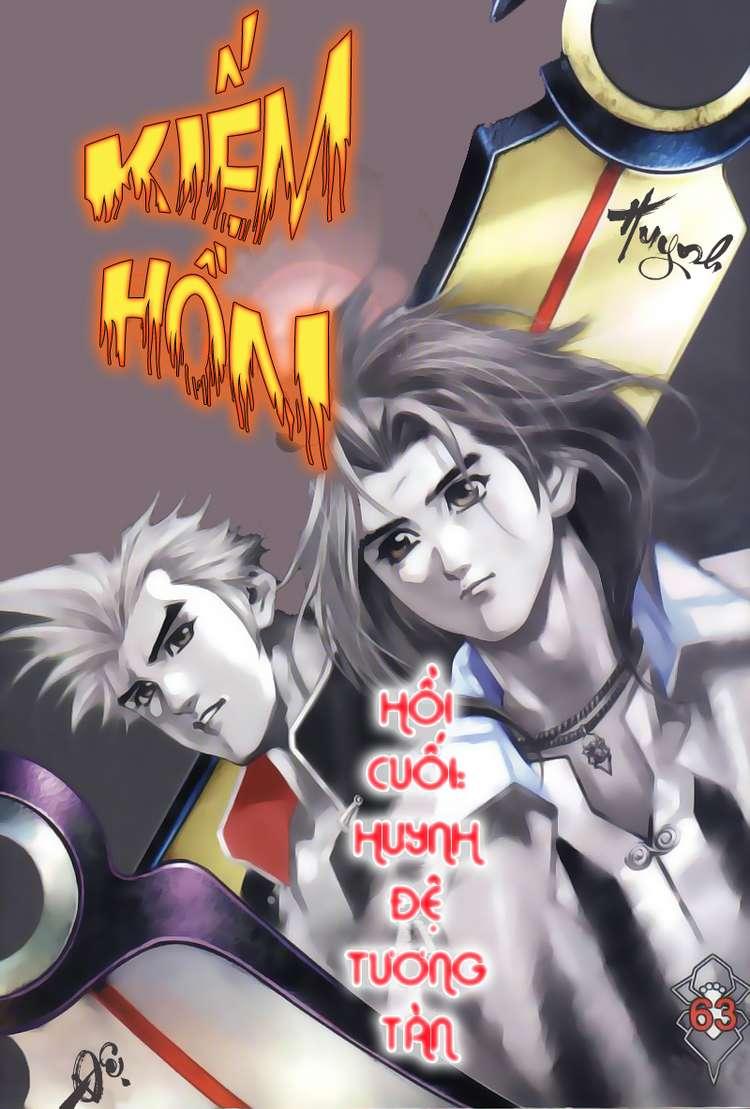 a3manga.com-kiem-hon---sword-soul-3