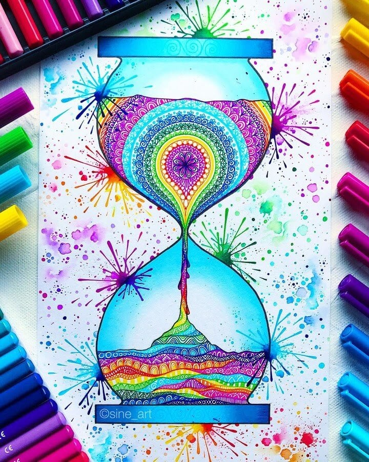 04-Sine-Hagestad-Mandala-Drawings-www-designstack-co