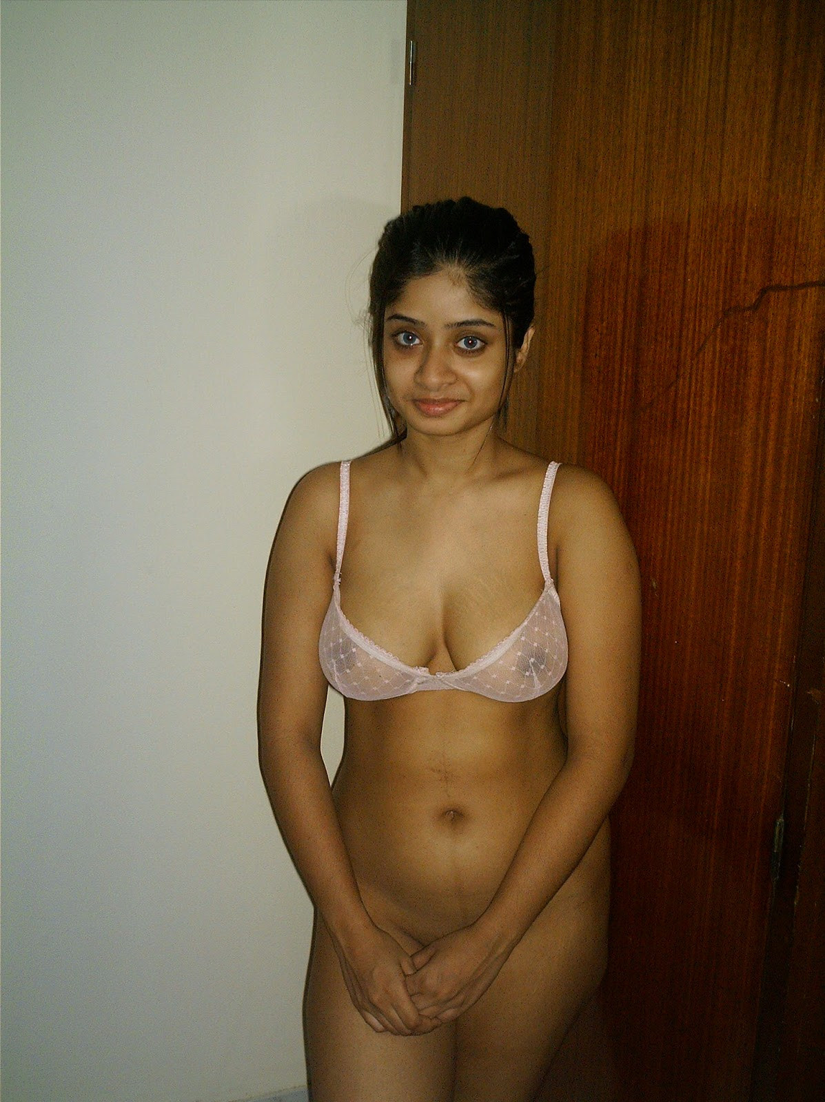 Awesome! busty indian females the milf