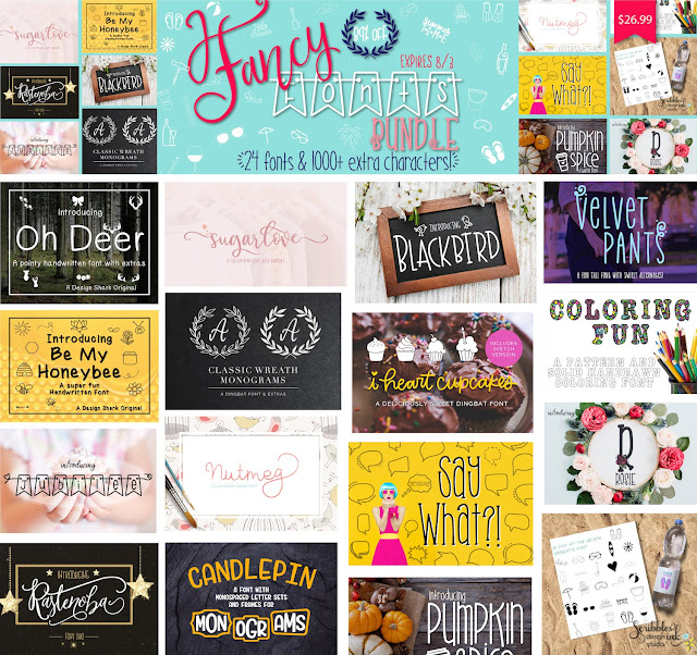 https://sofontsy.com/product/fancy-fonts-bundle/